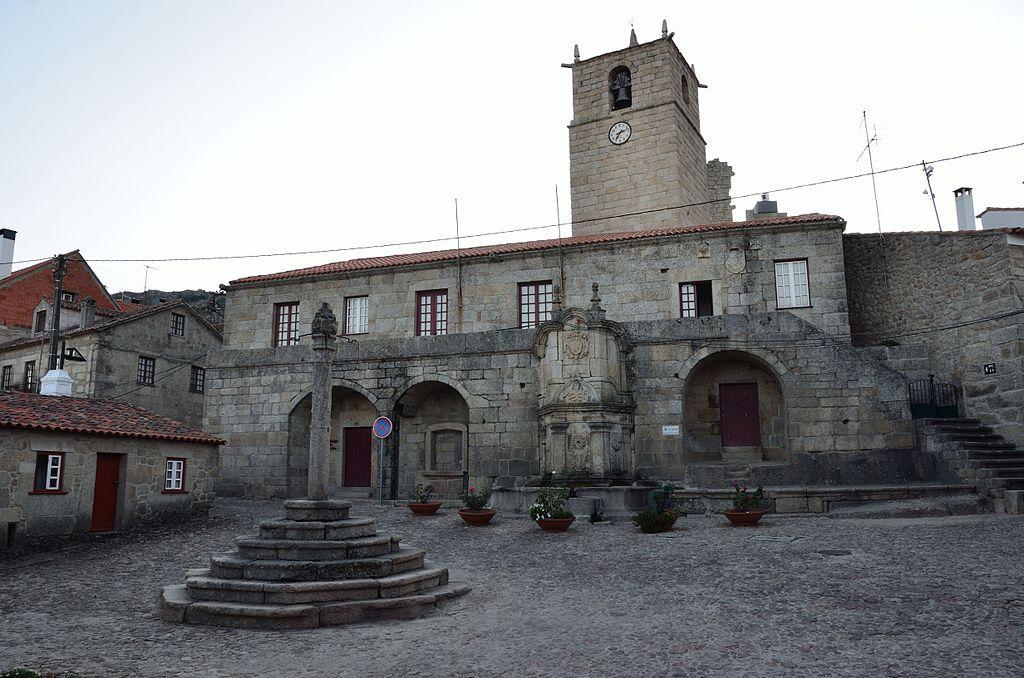 Castelo Novo2