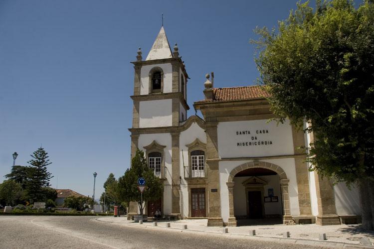 Convento da Graca