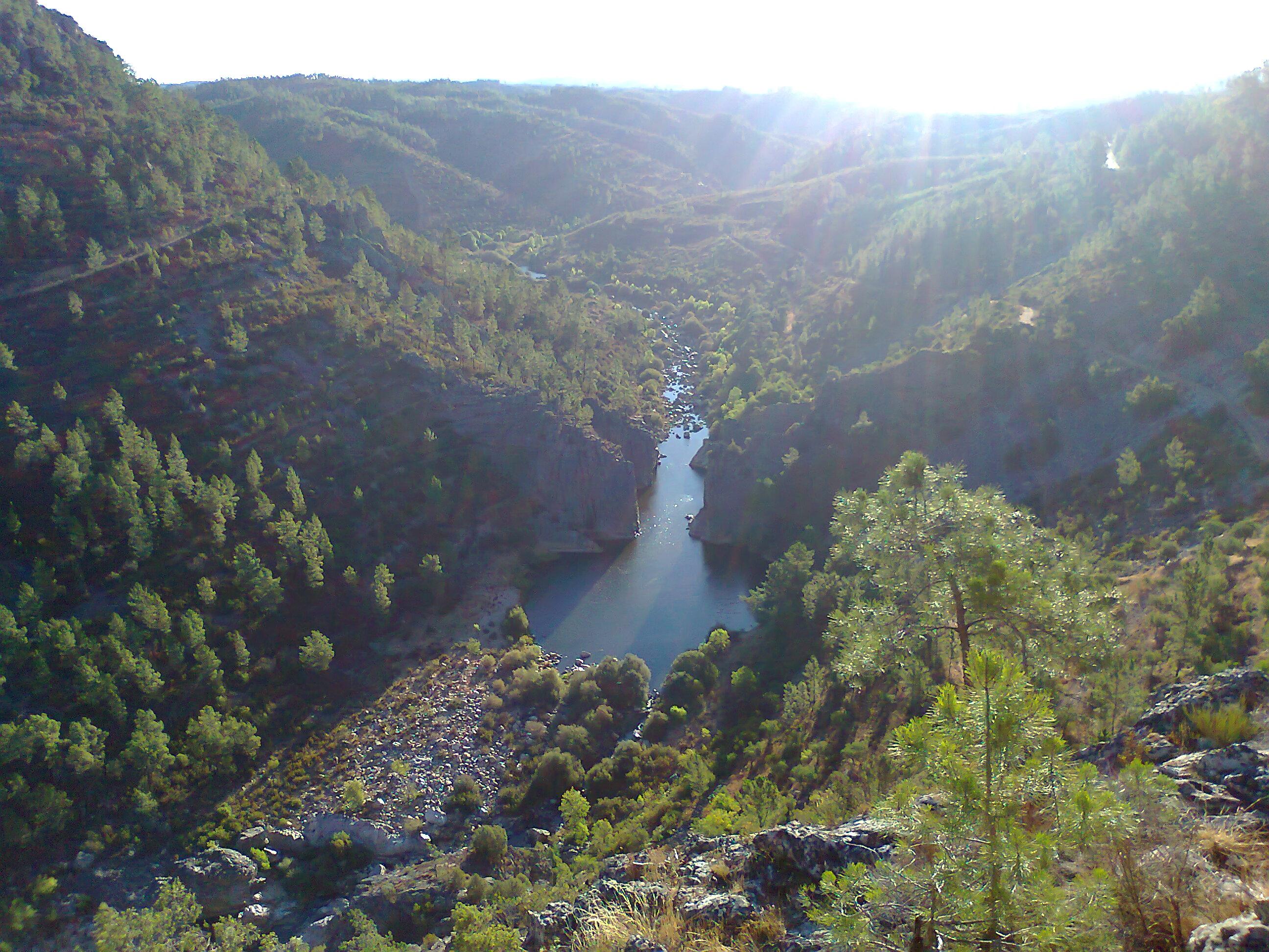 Geopark Naturtejo1