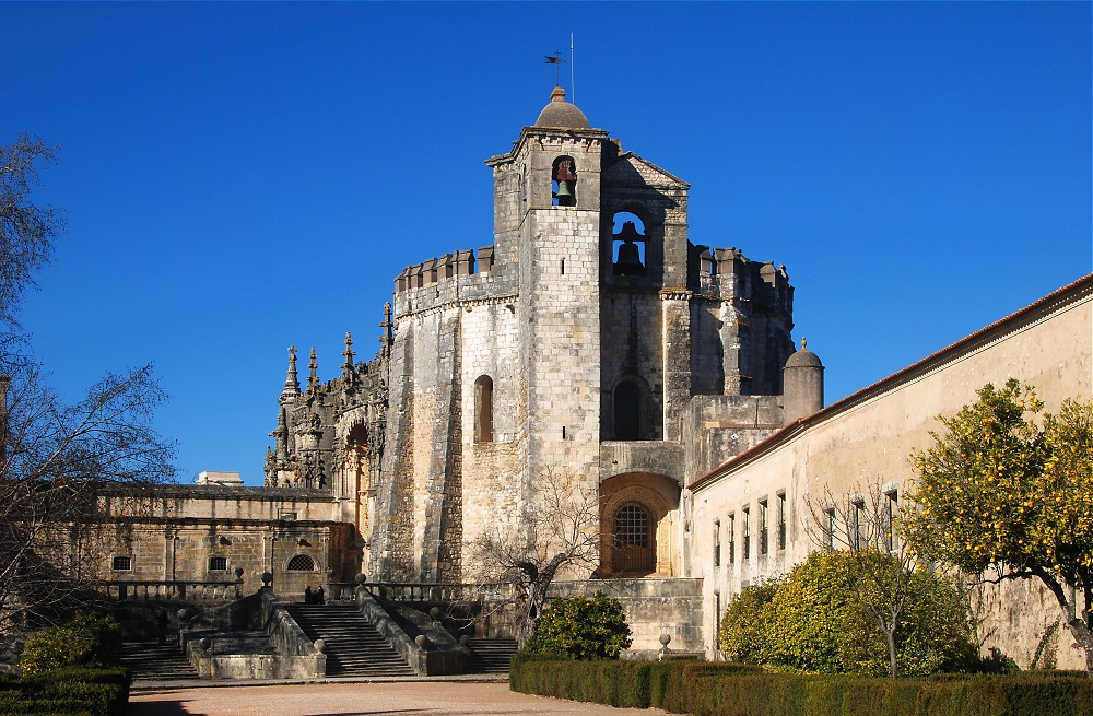 Igreja do Convento