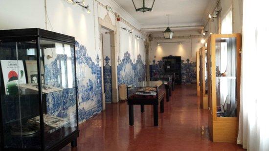 Museu Academico