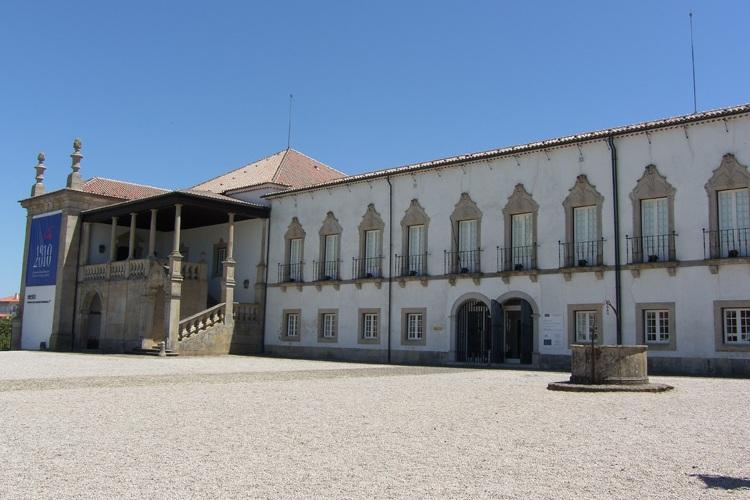 Museu Tavares Proenca Junior