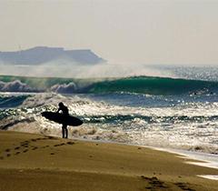 Oeste-Portugal