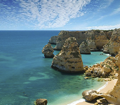 P.Algarve1