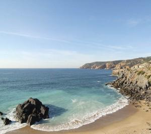 Praias1_2_