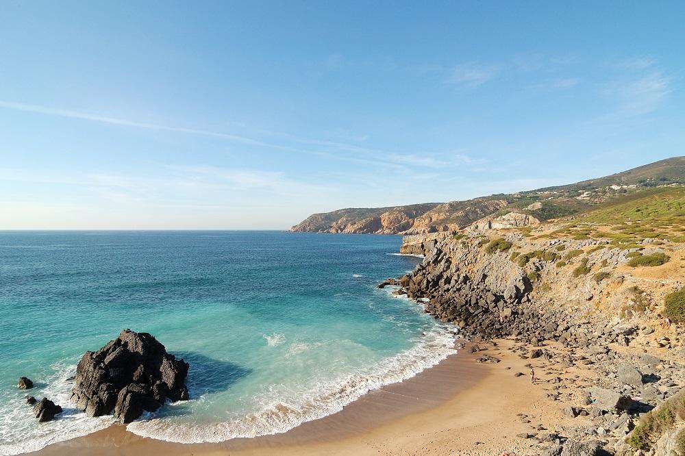 Praias_Portugal