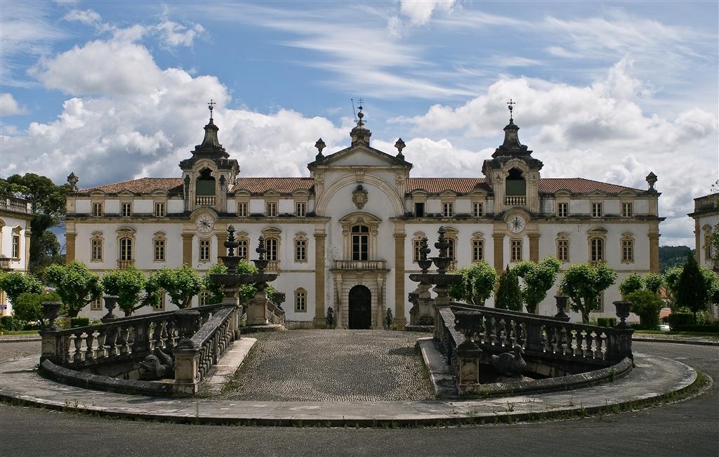 Seminario Maior