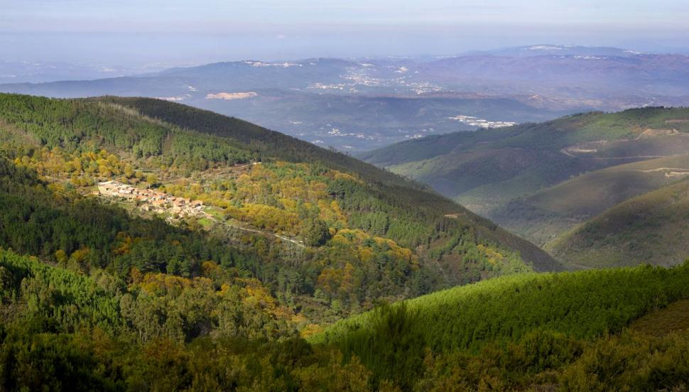 Serra da Lousa1