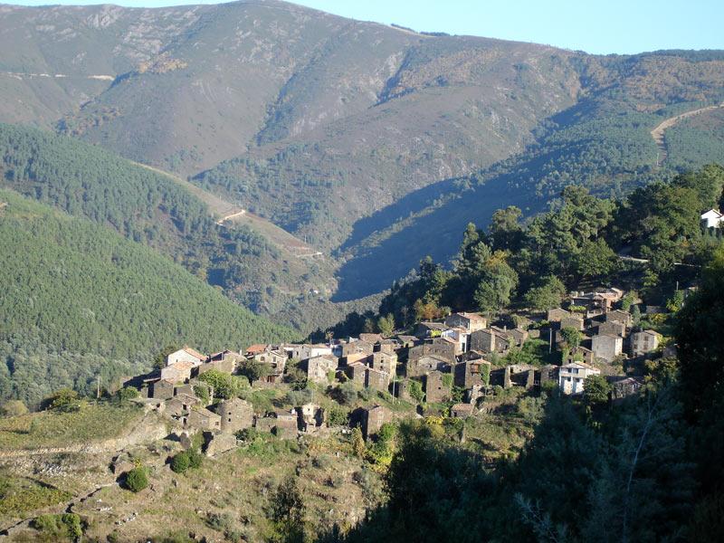 Serra da Lousa2
