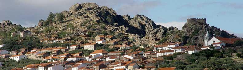 Serra de Penha Garcia1