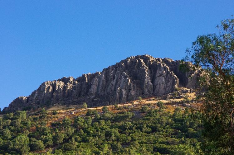 Serra de Penha Garcia2