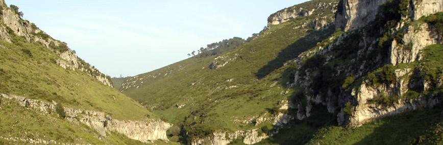 Serra de Sico1