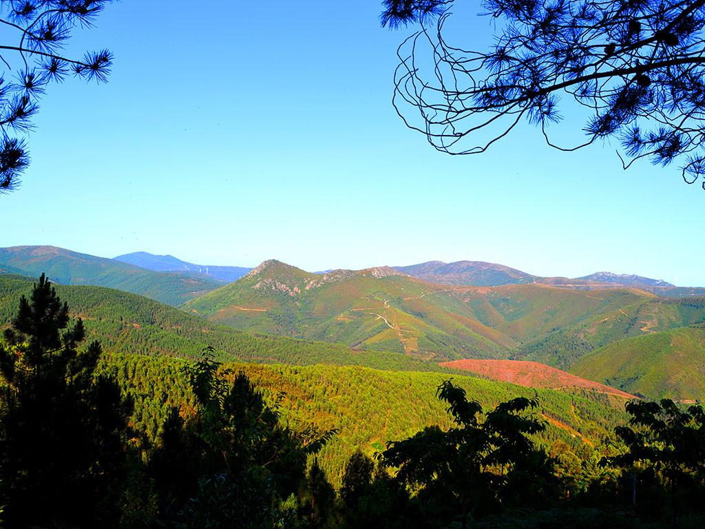 Serra do Acor1