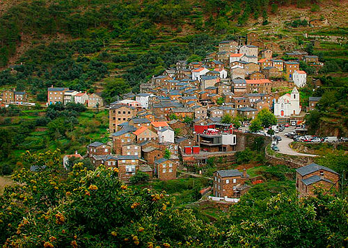 Serra do Acor4