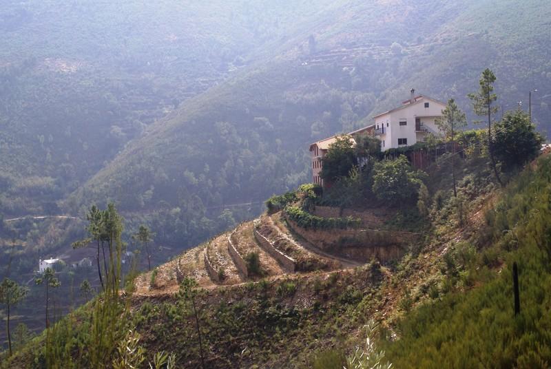 Serra do Acor5