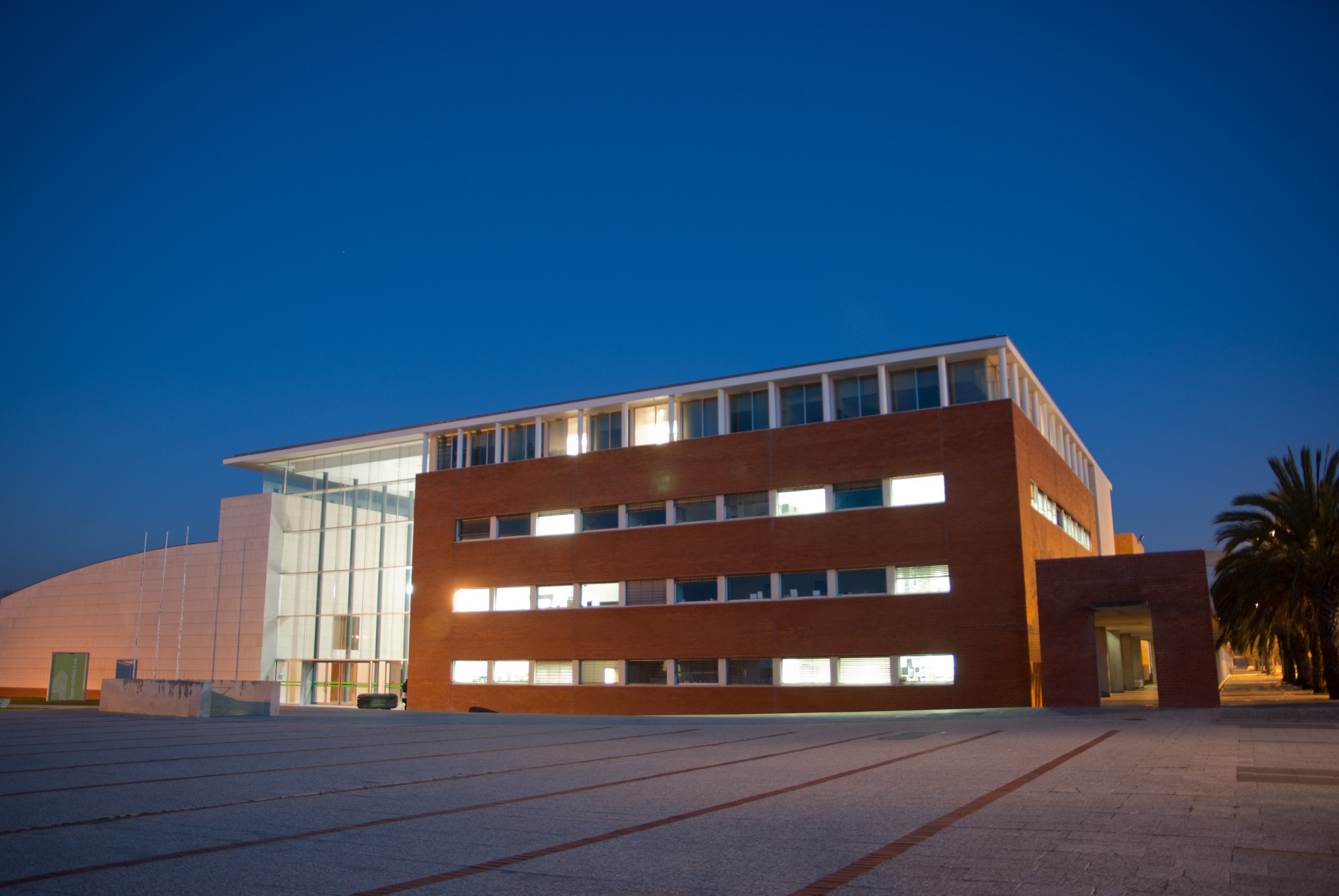 Universidade de Aveiro1