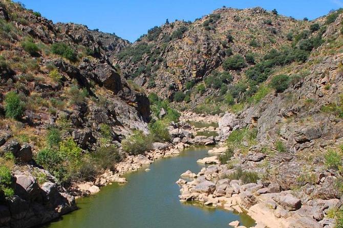 Rota dos 4 rios e das lagoas2
