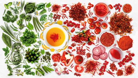 portugal-gastronomia