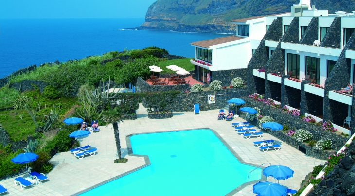 Caloura Hotel Resort1