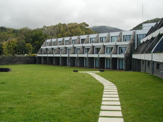 Caloura Hotel Resort2