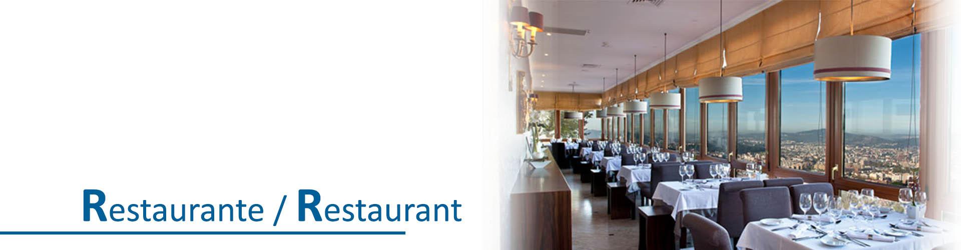 Restaurante_Directorios