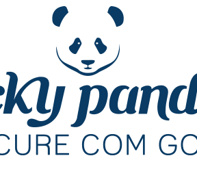 LuckyPandaSFundoHorizontal