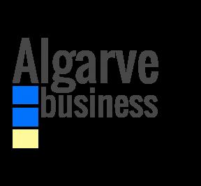 Algarve Business Consultants Logo 1