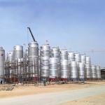 asme-big-fermentation-tank-q345r-3500mm-x-13500mm-100-m3 - 副本