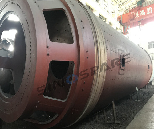 customized-horizontal-cement-ball-mill-steel-grinding-balls