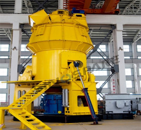 vertical-cement-raw-mill-for-cement-clinker-grinding (1)