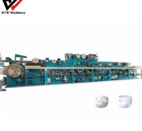 semi-servo-pull-up-baby-diaper-manufacturing-machine
