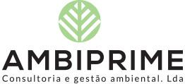 logo_Ambiprime