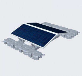 floating-solar-photovoltaic-pv-mounting-systems-custom-design