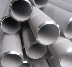 304H Stainless Steel Seamless Pipes Manufacturers and Supplier