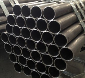 Alloy Steel T91 Seamless Pipes 2