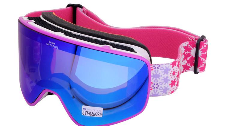 custom-snowboard-goggles-tpu-frame-uv-400-anti-fog-dual-lens-main