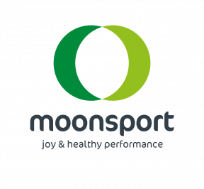 logo_moonsport_vert_rgb