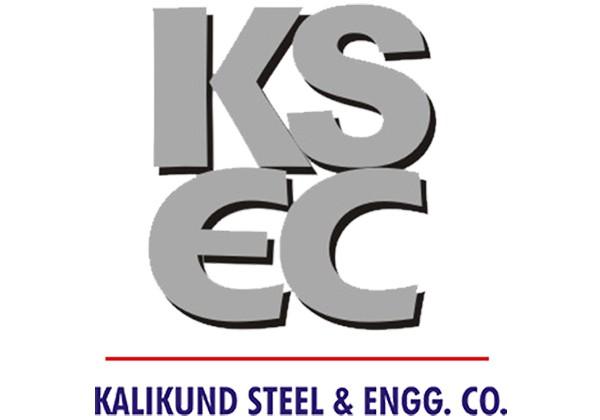 Kalikund Steel